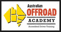 Australian-Offroad-Academy-e1517998748578-250x130