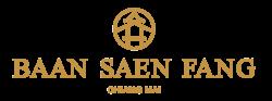Baan-Saen-Fang-Chiang-Mai-logo2-250x93