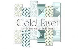 Cold-River-Luang-Prabang-250x166