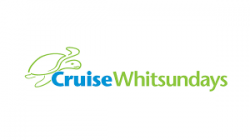 Cruise-Whitsundays-250x140