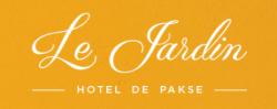 Hotel-de-Pakse-Le-Jardin-250x99