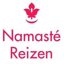 Namaste-Reizen