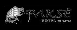 Pakse_Hotel_Restaurant_Champasak-250x100