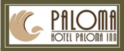 Paloma-Inn-Hotel-Kuala-Lumpur-250x104