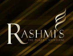 Rashmis-the-Plaza-Vientiane-250x191