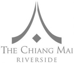 The-Chiang-Mai-Riverside-hotel-250x213