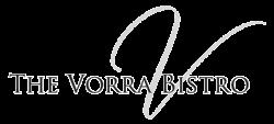 The-Vorra-Bistro-250x113