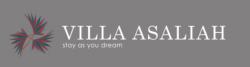 Villa-Asaliah-250x67