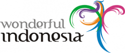Wonderful-Indonesia-250x107
