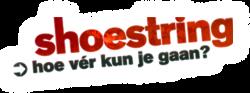 Shoestring - De reisaanbieder die deze reis aanbiedt!