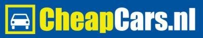 Cheapcars
