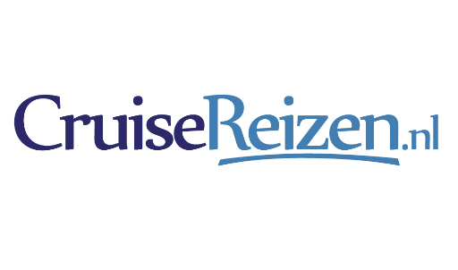 CruiseReizen - De reisaanbieder die deze reis aanbiedt!