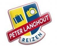Peter Langhout Reizen - De reisaanbieder die deze reis aanbiedt!