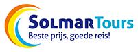 Solmar Tours
