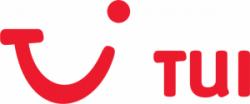 TUI - De reisaanbieder die deze reis aanbiedt!