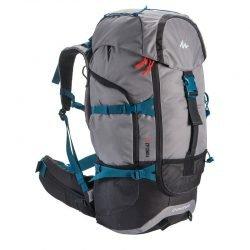 Backpack 50 liter