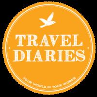 Travel Diaries e1479667509181