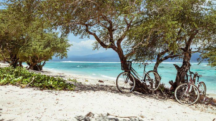 Bali reistips en reisinformatie