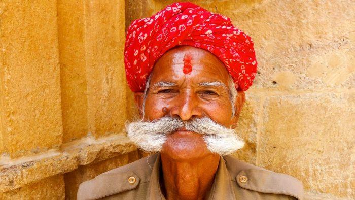Om deze redenen verdient mysterieus India een plaats op jouw bucket list
