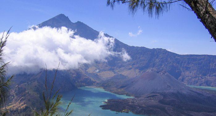 Lombok Indonesie Reistips activiteiten en bezienswaardigheden