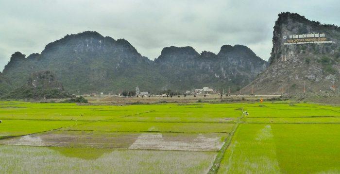Phong Nha activiteiten bezienswaardigheden en reistips