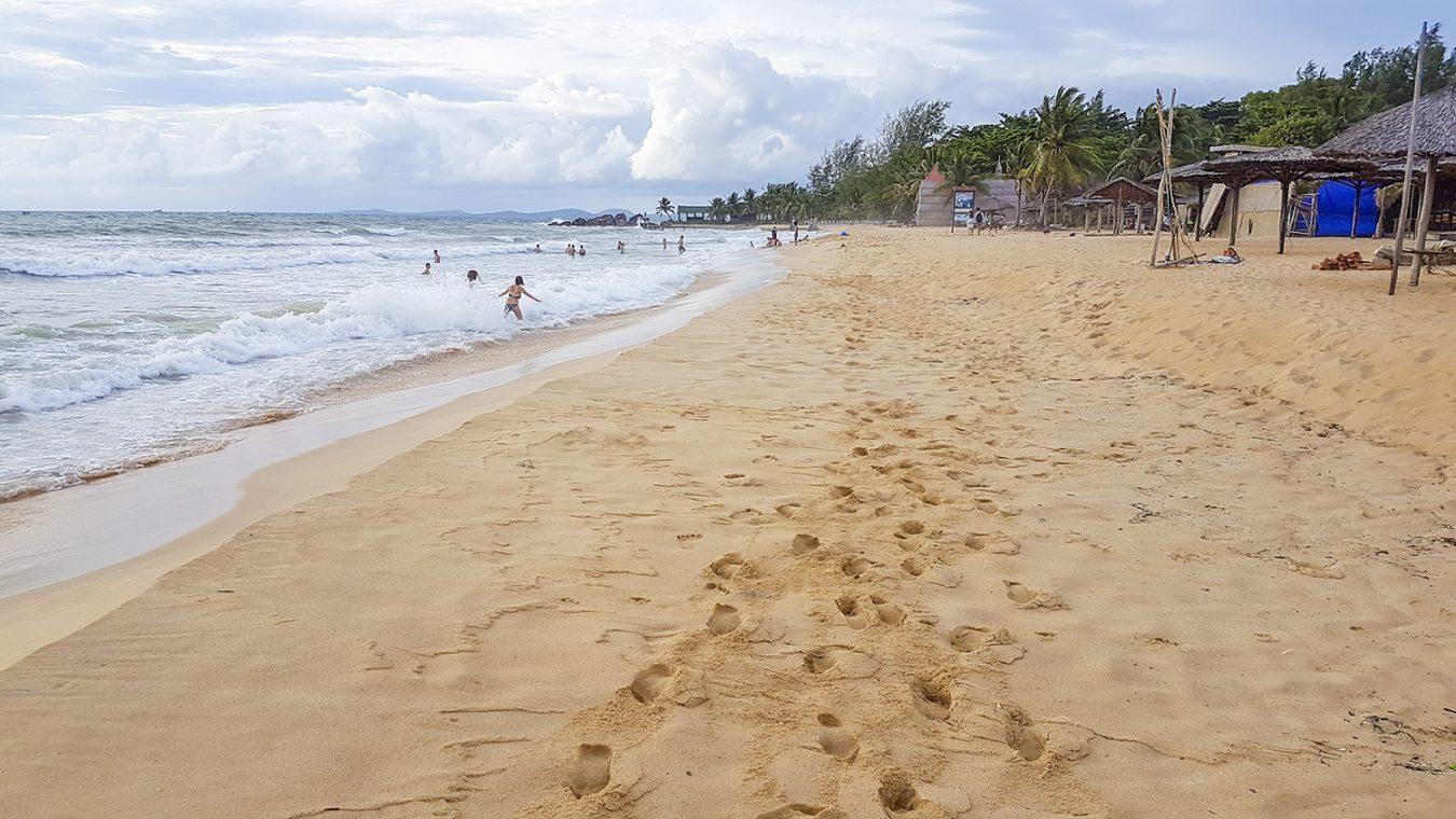 Phu Quoc reistips bezienswaardigheden en activiteiten