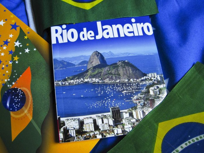 Praktische info voor vertrek Brazilie