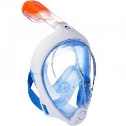 Subea Snorkelmasker Easybreath