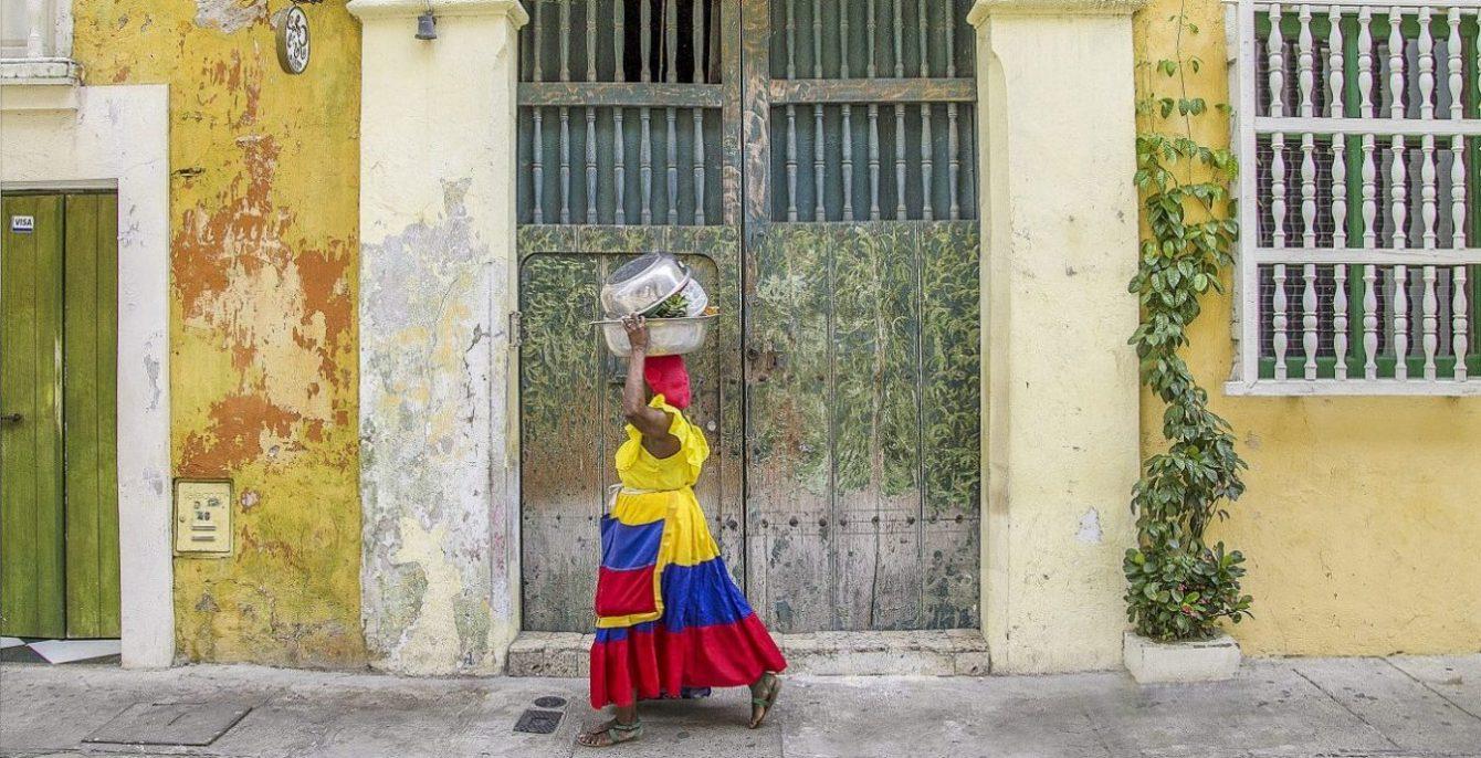 4 x Interview met Colombia-kenners over veiligheid, insiders tips en hun persoonlijke reisadvies voor Colombia
