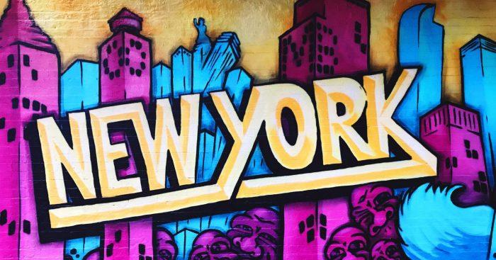 Geld besparen met de New York City Pass