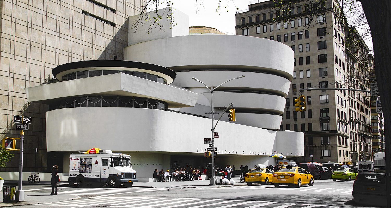 A Look at the Met's Top 10 Most Visited Exhibitions of All Time