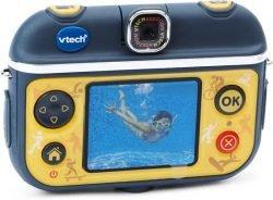 VTech Kidizoom Action Cam 180 - Multifunctionele Camera