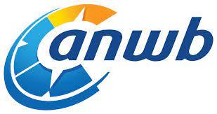 ANWB Reizen - De reisaanbieder die deze reis aanbiedt!