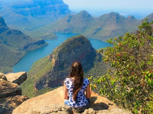 Rondreis Classic South Africa – 17 dagen - 17 dagen van de Big Five in het Kruger Park naar de Tafelberg in Kaapstad