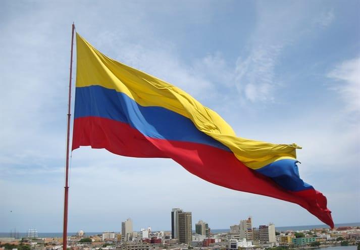 Privé rondreis diverse vervoerstypes Fascinerend Colombia 16 dagen - Ontdek indrukwekkend Colombia