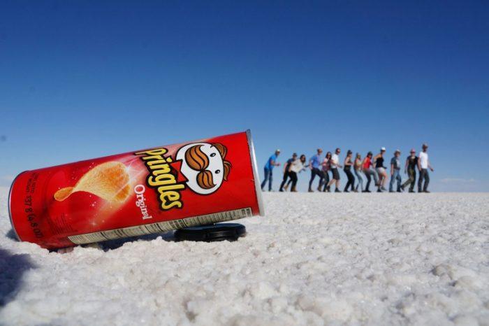 Groepsreis Peru & Bolivia 24 dagen
