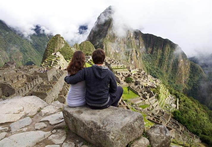 Privé rondreis Peru, Bolivia en Chili 25 dagen - Reis door drie schitterende landen langs de hoogtepunten van het Andesgebergte