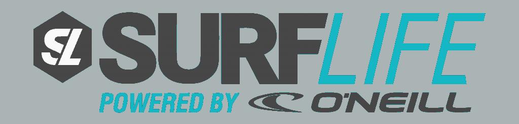 Surflife Surfvakanties