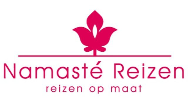 Namasté Reizen - De reisaanbieder die deze reis aanbiedt!