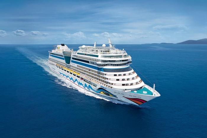 11 daagse Noord-Europa Cruise Duitsland en Noorwegen - vanuit Hamburg langs Noorwegen en Duitsland