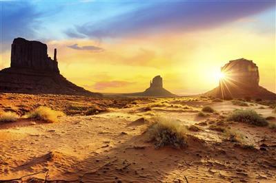 21-daagse autoreis door het zuidwesten van de Verenigde Staten - Best of the Southwest