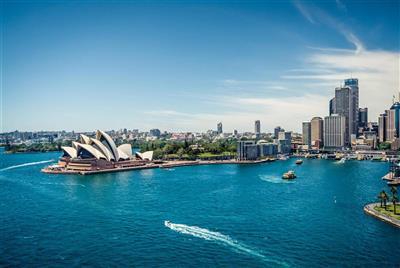 22-daagse autoreis oostkust van Australië - Highlights of the East