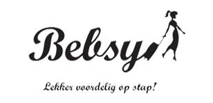 Bebsy - De reisaanbieder die deze reis aanbiedt!