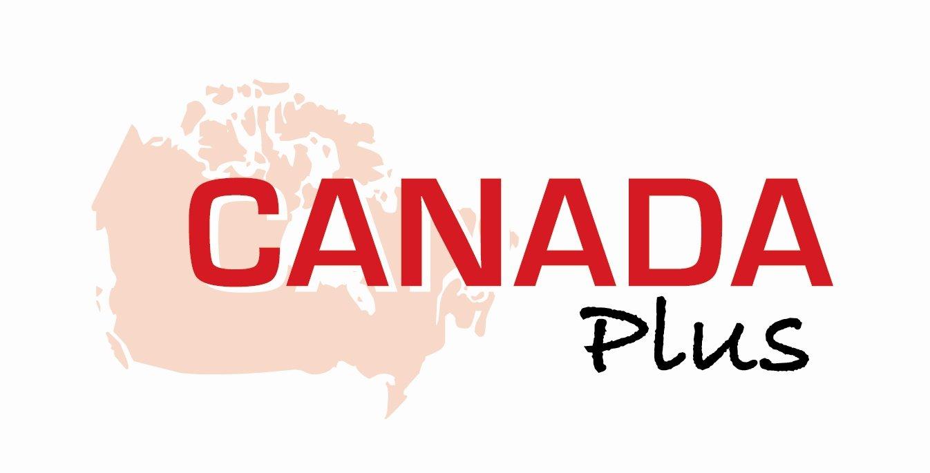 CanadaPLUS - De reisaanbieder die deze reis aanbiedt!