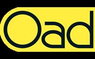OAD - De reisaanbieder die deze reis aanbiedt!