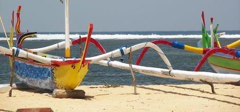 Rondreis Ontdek West-Maleisië en Bali 19 dagen - Van wolkenkrabbers naar witte stranden
