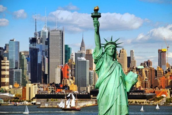 Rondreis: Stedentrip 5 dagen New York Verenigde Staten - Uniek New York