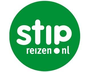Stip Reizen - De reisaanbieder die deze reis aanbiedt!