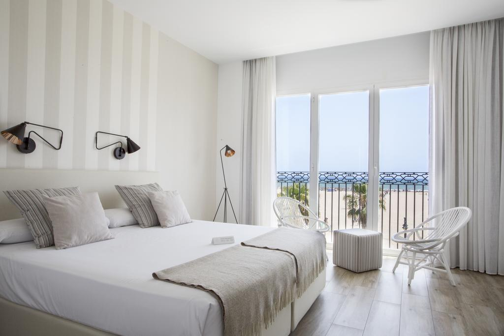 Hotel Boutique Balandret Valencia