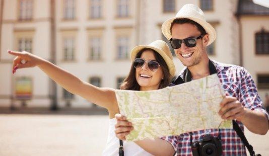 Last minute hotel aanbiedingen met 15% extra zomersale kortingen
